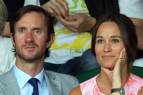 pippa middleton husband who is james matthews everything we know about pippa