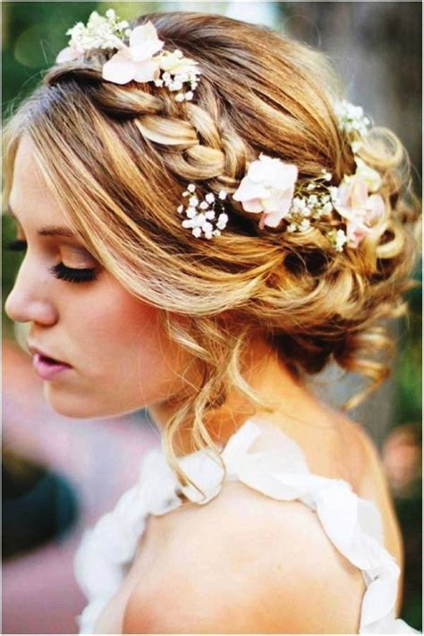 Wedding Hairstyles Layered Hair by Wedding Hairstyles For Medium Length Layered Hair Fade
