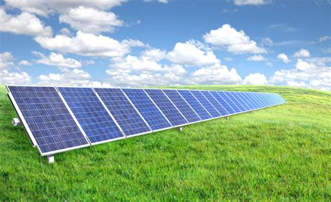 power solar cell printed solar cells hold promise for unlit rural areas asia green buildings