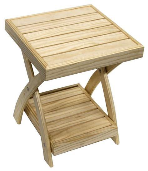 printable woodworking plans printable coffee table