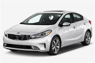 Kia Stock Price Value For Money The 2017 Kia Forte Ex Review Price