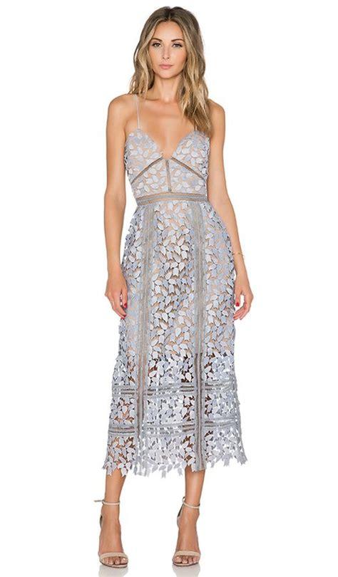 self design wedding dresses the world s catalog of ideas