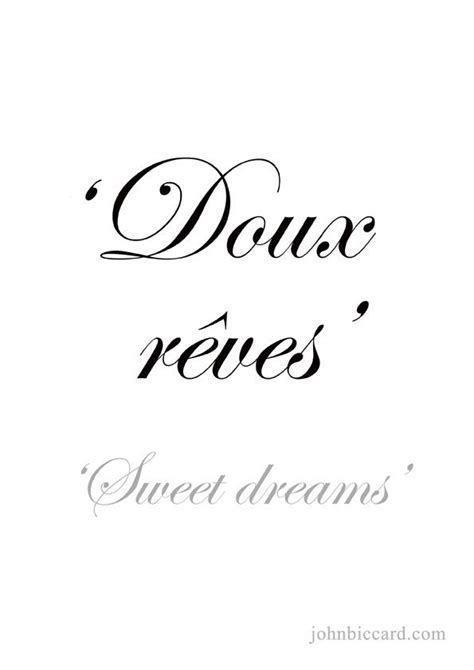 tattoo quotes in french about love 25 best ideas about french quotes on pinterest french
