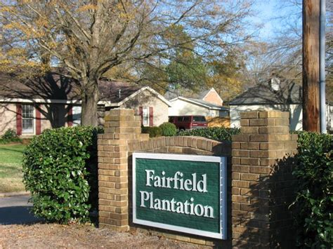 fairfield plantation in stallings nc homes for sale and