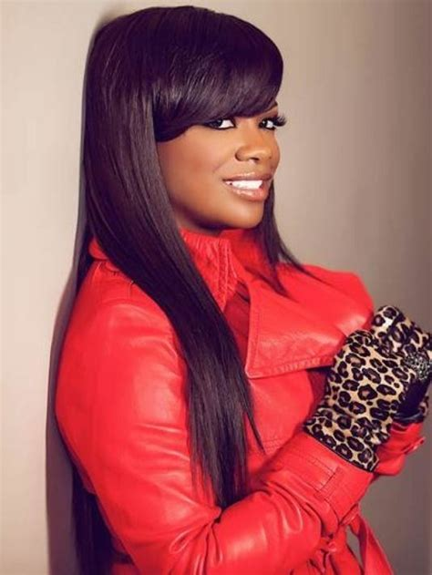 kandie burrus braids 28 best images about kandi burruss on pinterest reunions