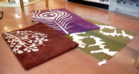 rugs with designs roselawnlutheran