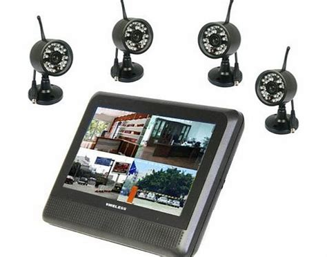 ts security cameras reviews