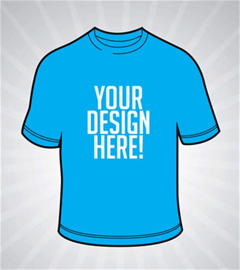 design contest t shirt t shirt contest design a t shirt for american spcc