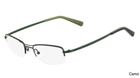 my rx glasses resource n7212 semi rimless