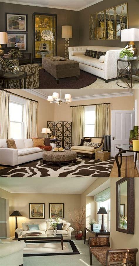 transitional interior design ideas modern furniture transitional style decorating ideas