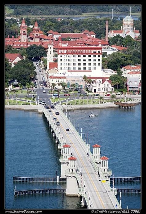 opinions on st augustine florida st augustine fl places st augustine pinterest
