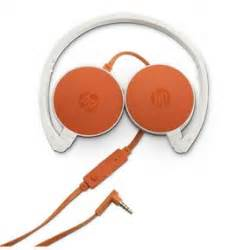 Sale Havit Hv H926bt Wireless Stereo Sport Headset 綷 綷 綷 綷 綷