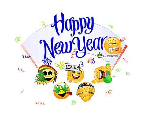 happy new year 2015 emoji stoner emoji happy new year 2018 memes memes