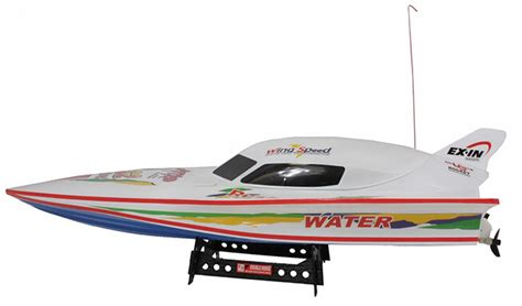radio control speed boats for sale double horse radio controlled twin motor racing speed boat