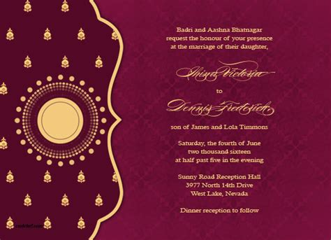 Offset Printing Wedding Invitations by Offset Printing Invitation Cards Popular Hairstyles 2013