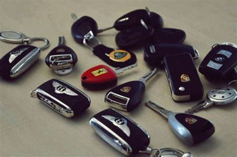 pagani car key bentley porsche ferrari lotus bmw audi pagani but