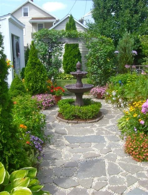 formal and informal gardens artofgardening org a formal garden in an informal world