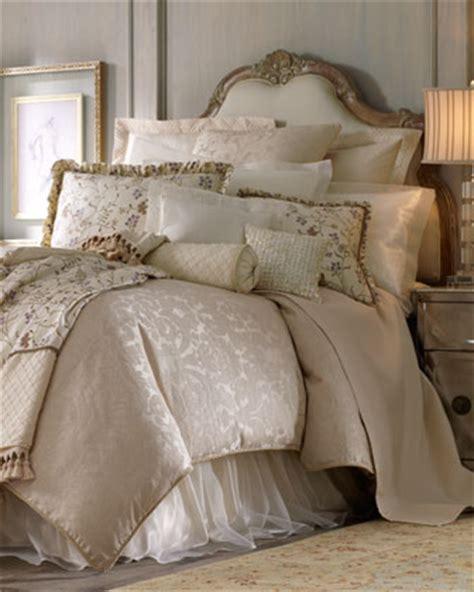 neiman marcus bedding modern bed linens neiman marcus modern comforters