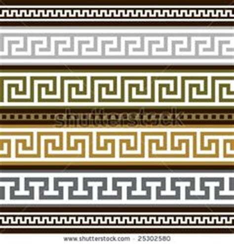 greek pattern name greek on pinterest pottery ancient greece and ancient