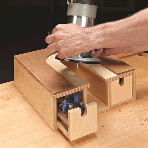 woodwork router table best 25 dremel router table ideas on dremel