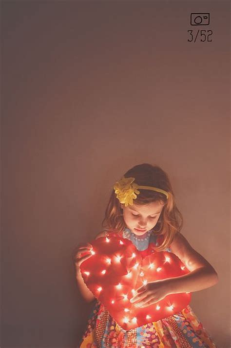 valentines photo shoot ideas 217 best valentines day photo shoot inspiration images on
