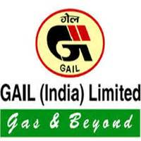Gail Mba Recruitment 2017 by Gail Recruitment 2017 Executive Trainee For Engineering