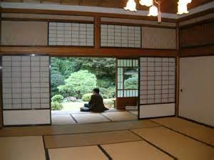Asian Style Home Decor Asian Interior Decorating In Japanese Style
