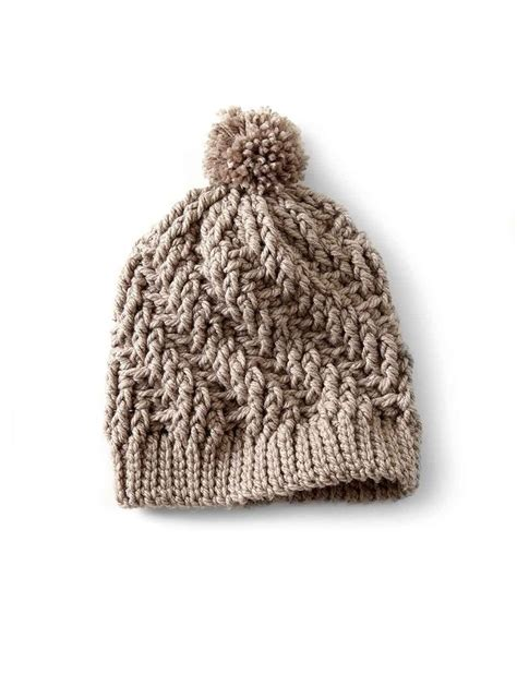 1000 imagens sobre croche no pinterest mais de 1000 imagens sobre gorros a crochet no pinterest