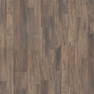 Shaw Laminate Shaw Laminate Reclaimed Collection Plus Foundry 8 Quot X 48