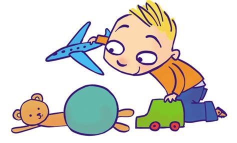 imagenes bebes libres derechos plataforma de infancia convenci 243 n derechos del ni 241 o