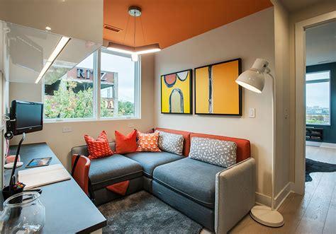 philadelphia design home 2016 design home 2016 roof with a kitchen wpl interior design