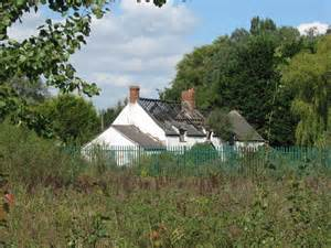 Cottages Near Cardiff by Abandoned Cottage Near Newton Cardiff 169 Gareth