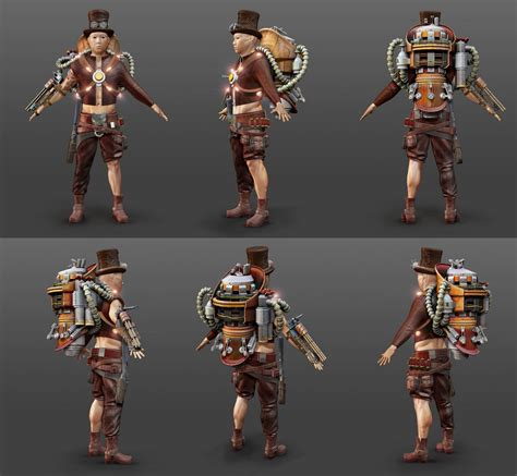 3d Home Design Software Download Free Version steampunk zbrush magic fabric
