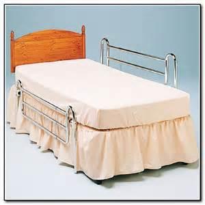 bed rails for adults bed rails for adults australia beds home design ideas