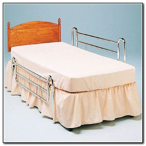 bed railings for adults bed rails for adults australia beds home design ideas