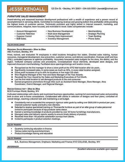 cool 30 sophisticated barista resume sle that leads to