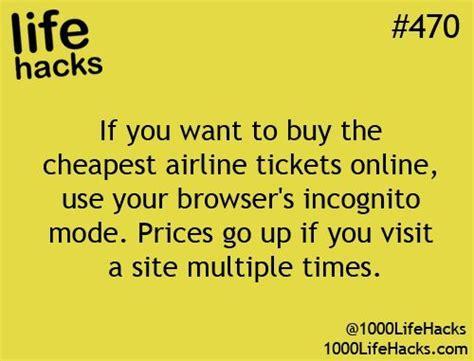 ideas  airline prices  pinterest airline ticket prices airfare