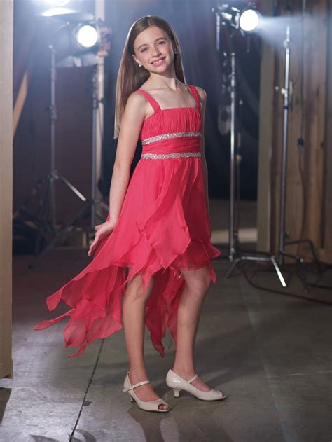 lexie tw everythingpageantscom junior party