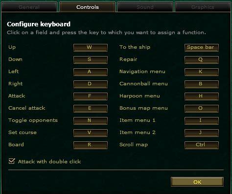 seafight bot bonusmap working rebel indo