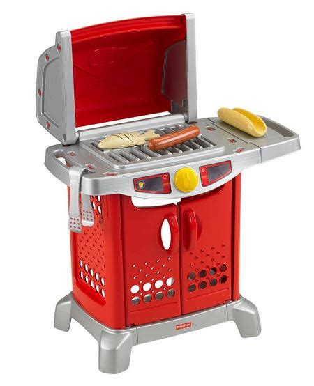lowest prices house play kitchen grill