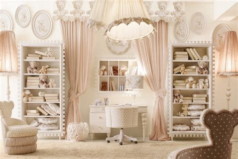 luxury childrens bedroom furniture ideas home garden architecture furniture interiors