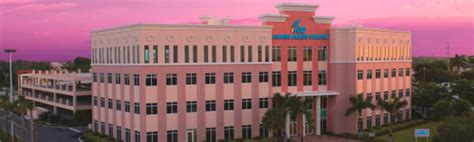 Of Miami Career Services Mba by Top 10 Colleges For An Degree In Miami Fl Great