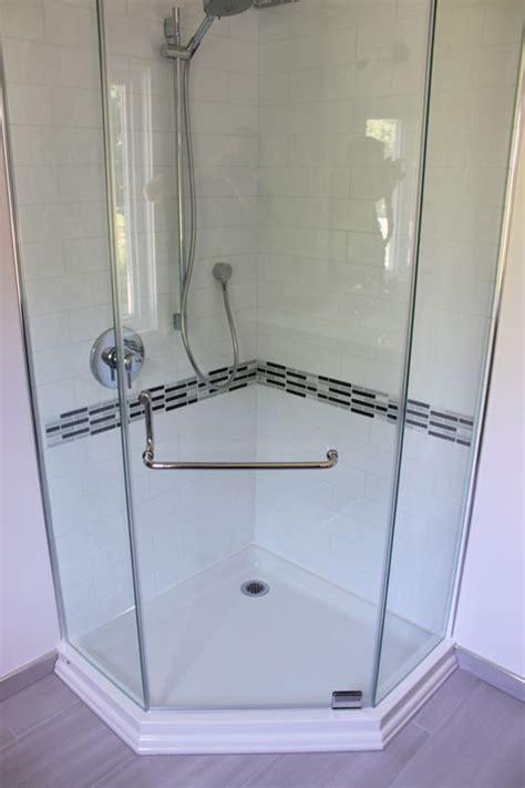 bathroom renovations mississauga custom bathroom renovations mississauga