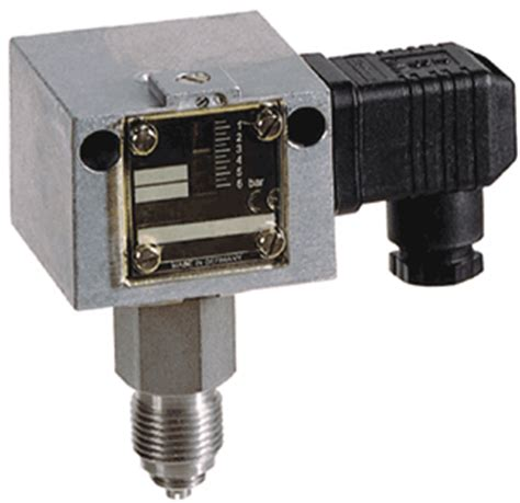 Pressure Switch Stainless mechanical pressure switches mechanical pressure