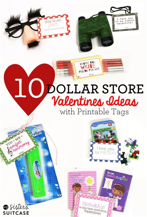 boys valentines gifts 10 dollar store valentines printables boys and