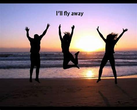 alison krauss hallelujah youtube alison krauss gillian welch i ll fly away youtube