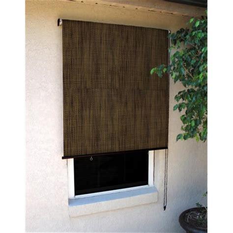 coolaroo shade fabric 90 percent uv 12 x 50 walmart