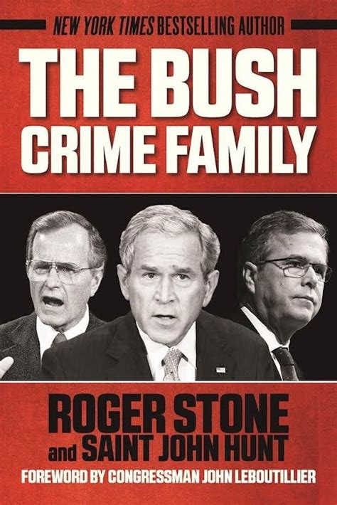 the bush books roger cold