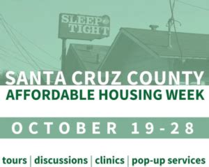 housing authority santa cruz housing authority of the county of santa cruz also serving the cities of hollister