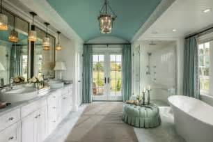 House And Home Bathroom Hgtv Dream Home 2015 Coastal Escape Sand And Sisal